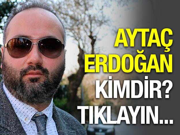 yemekteyiz aytaç erdoğan