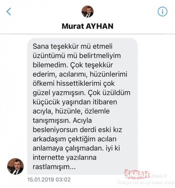 Azra Gülendam Haytaoğlu