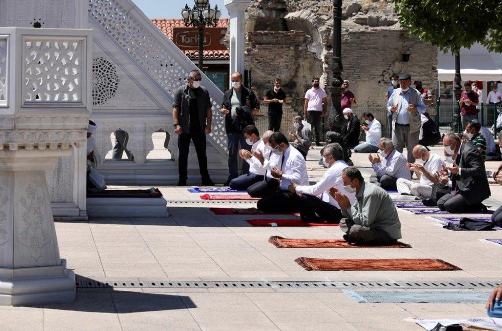 ekrem imamoğlu