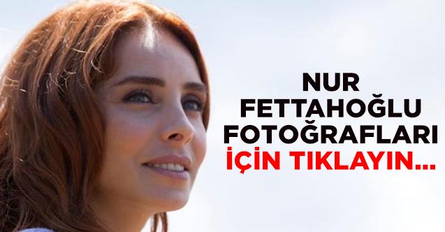 Zümrüdüanka eda nur fettahoğlu fotoğrafları
