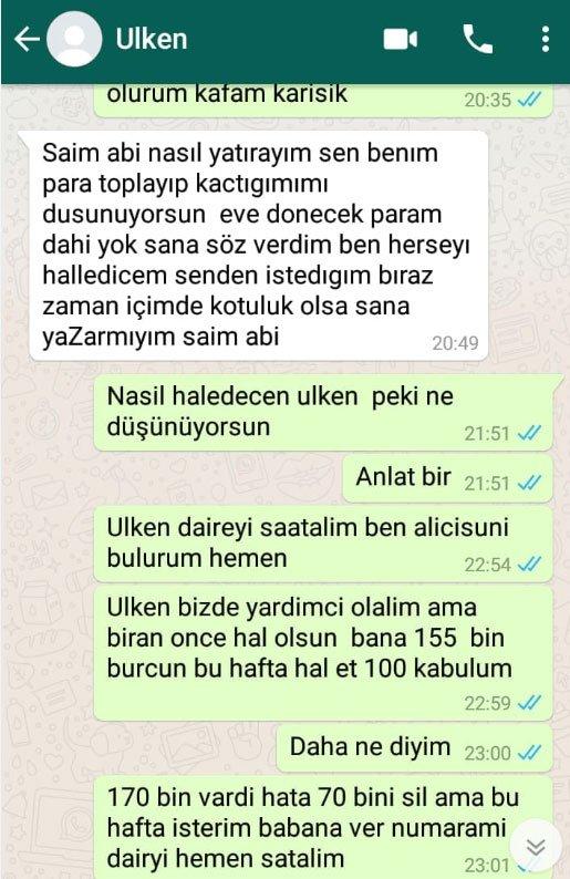 kaşar bank