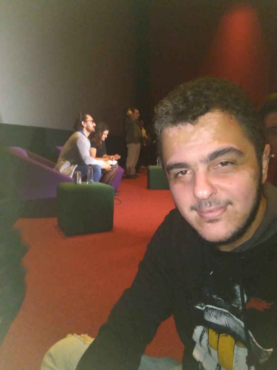Aamir Khan Dangal Ile Türkiyeyi Salladı