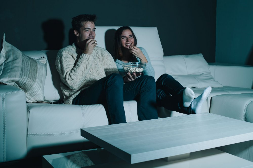 sevgililer günü film önerileri