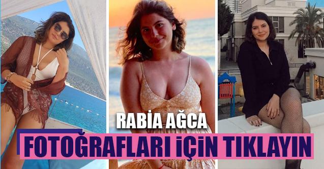 doya doya moda rabia ağca fotoğrafları
