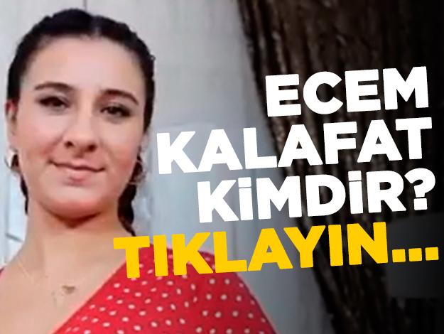 Zuhal Topal'la Sofrada Ecem Kalafat ve kaynanası Gülcihan Kalafat kimdir