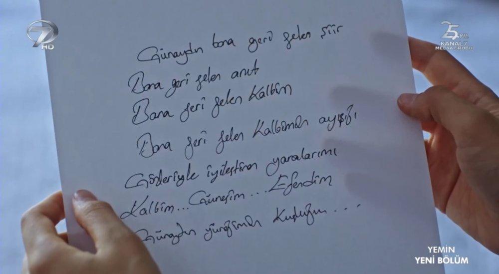 yemin emir reyhan şiir