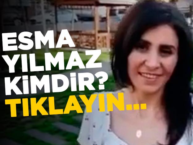 Zuhal Topal'la Sofrada Esma Yılmaz ve kaynanası Şahhanım Yılmaz kimdir