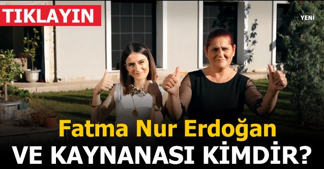 zuhal topal'la sofrada fatma nur erdoğan