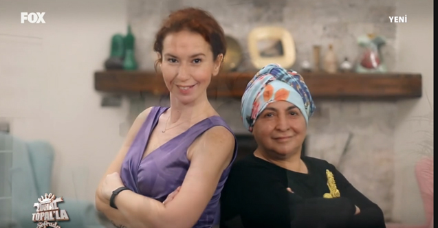 Feride Eda Karacan