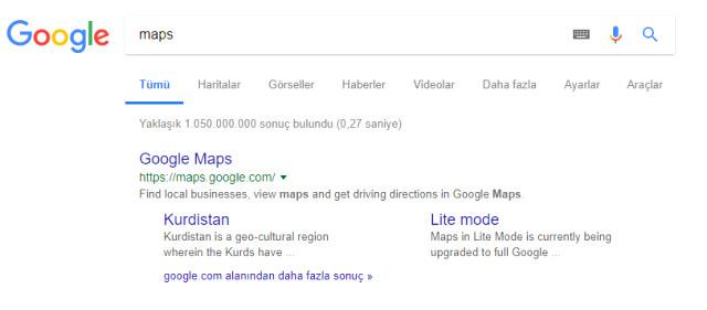 google kürdistan