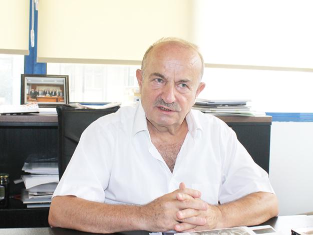 halil ibrahim türkgenç