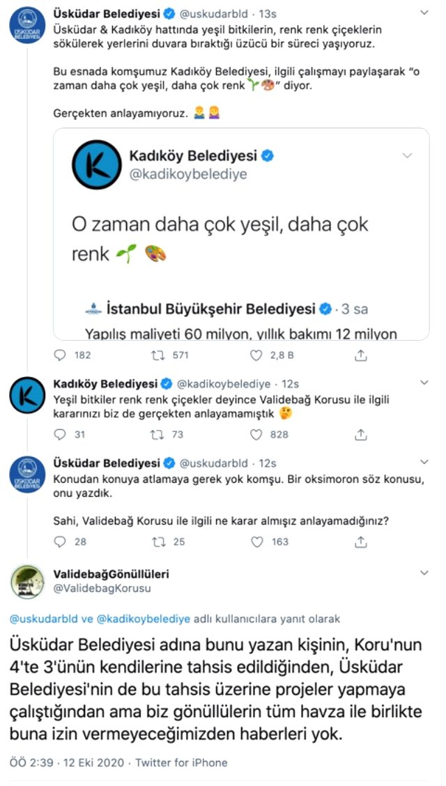 kadıköy belediyesi