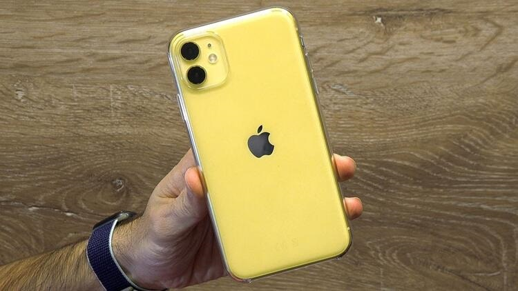 iphone fiyatı