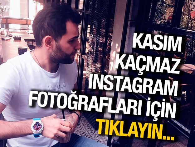 the taste türkiye kasım kaçmaz
