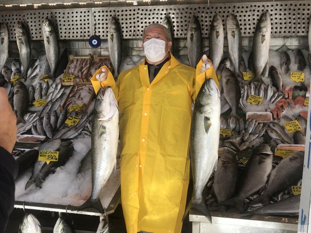 kofana balık