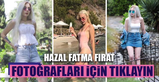 Kuaförüm Sensin Hazal Fatma Fırat fotoğrafları