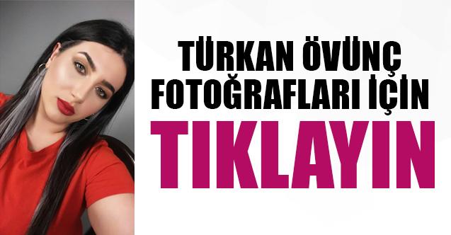 Kuaförüm Sensin Türkan Övünç fotoğrafları