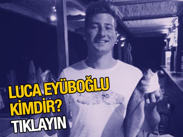 luca eyuboglu the taste türkiye