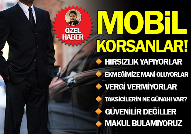 https://www.gazetedamga.com.tr/gundem/mobil-korsanlar-h3402.html