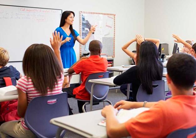20 bin öğretmen ataması