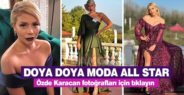 doya doya moda özde karacan