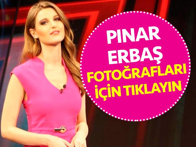pınar erbaş fotoğrafları