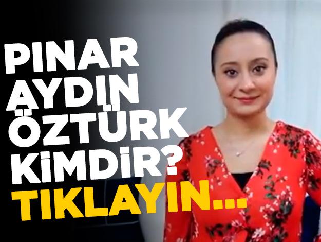 Zuhal Topal'la Sofrada Pınar Aydın Öztürk ve kaynanası İlknur Öztürk kimdir