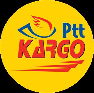 ptt kargo logo