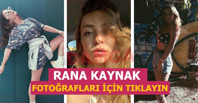 Kuaförüm Sensin Rana Kaynak fotoğrafları