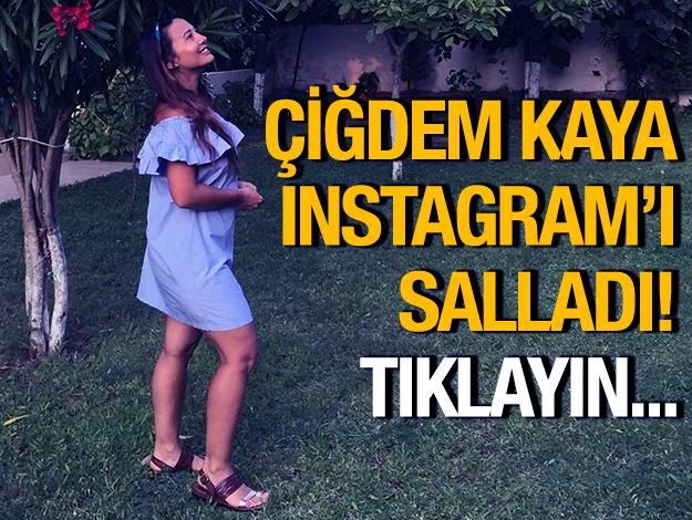 the taste türkiye çiğdem kaya