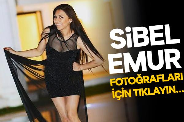 sibel emur fotoğrafları