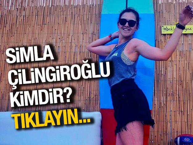the taste türkiye simla çilingiroğlu