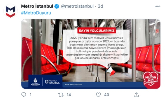 metroistanbul