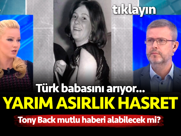 tony back müge anlı