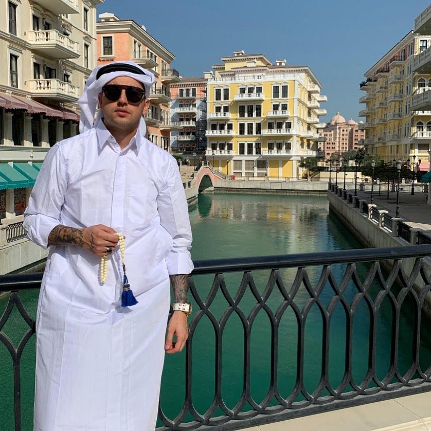 Masterchef Türkiye Uğur Deniz Yılmaz