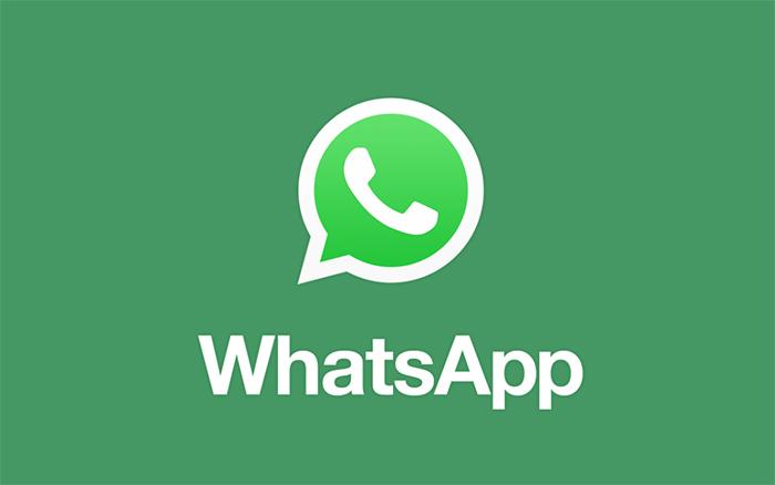 whatsapp çöktü 14 nisan