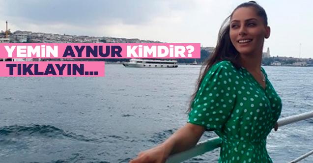 yemin aynur nuray huseynova