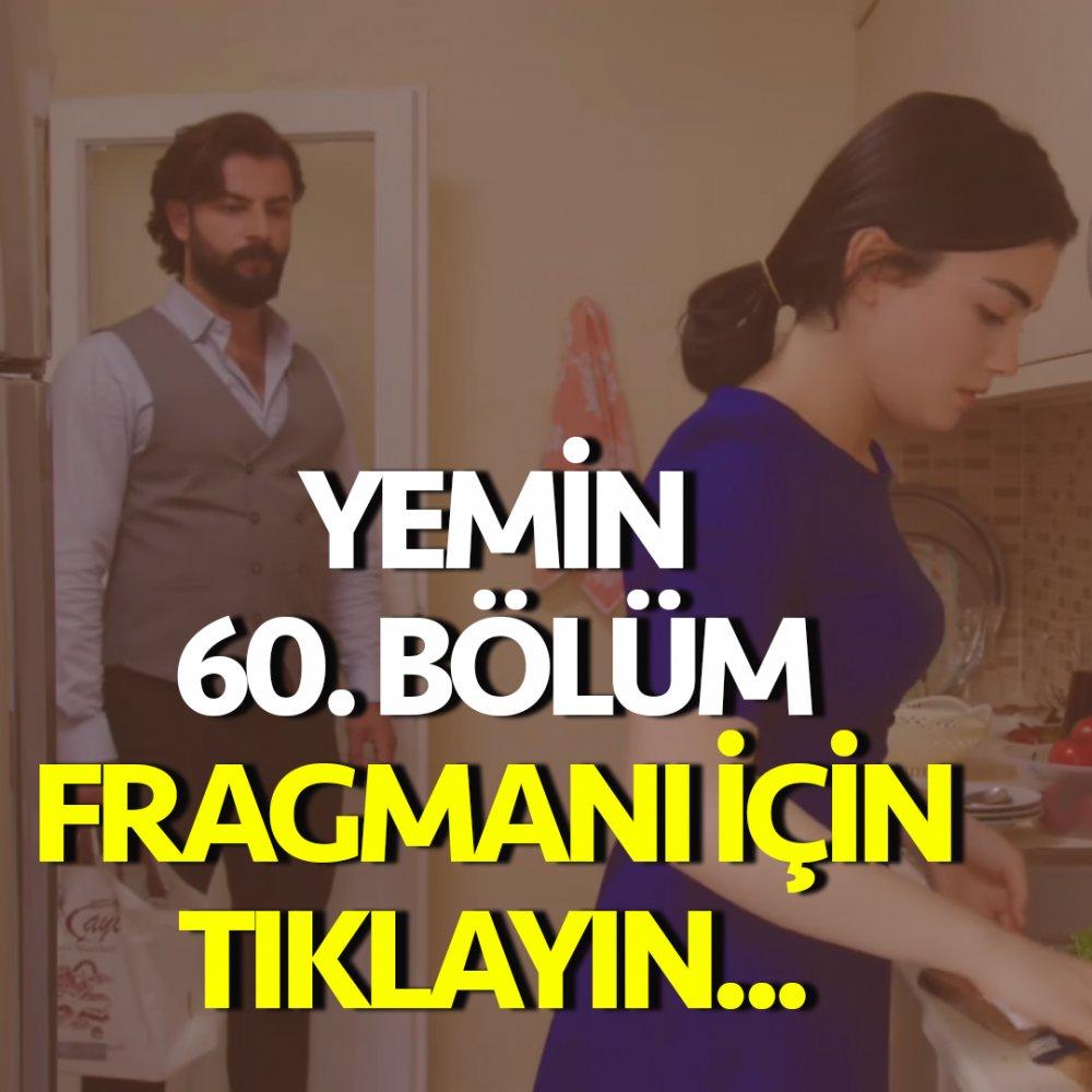 yemin fragman
