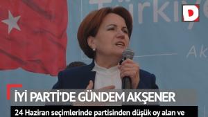 Türkiye gündemi - 06.07.2018