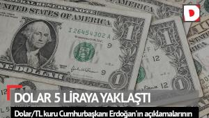 Türkiye gündemi - 12.07.2018