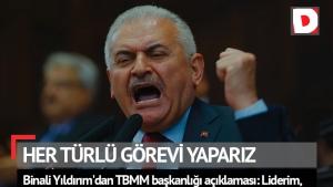 Türkiye gündemi - 05.07.2018