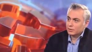 Haydar Acun: AK Parti dışında hiçbir parti seçim kazanamaz yazılsın