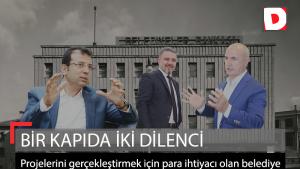 Gazete Damga - 19.09.2018 Gündemi