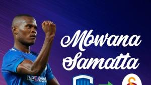 Mbwana Samatta golleri, asistleri ve çalımları