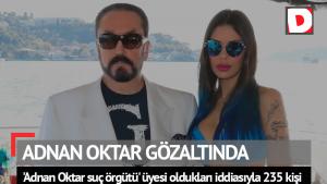 Türkiye gündemi - 11.07.2018