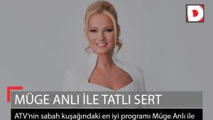 Müge Anlı ile Tatlı Sert 10 Ekim Çarşamba Yayını | Nazmiye (Yasemin) Oruçoğlu öldürüldü mü?