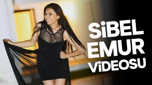 Sibel Emur videosu
