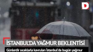 Türkiye gündemi - 09.07.2018