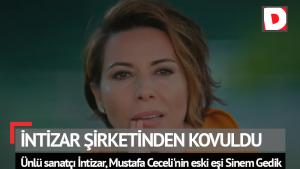 Türkiye gündemi - 14.07.2018