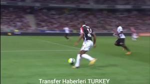 Trabzonspor Remi Walter'ı istiyor